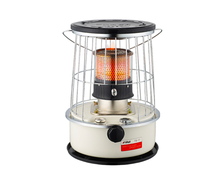 Kerosene Heaters A Kind of Traditional Heater from Vertak